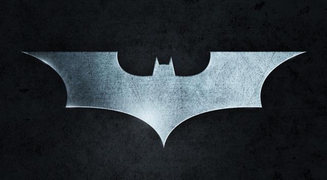 2008 The Dark Knight Logo Jpg Batman Symbol Dark Knight The Dark Knight Rises