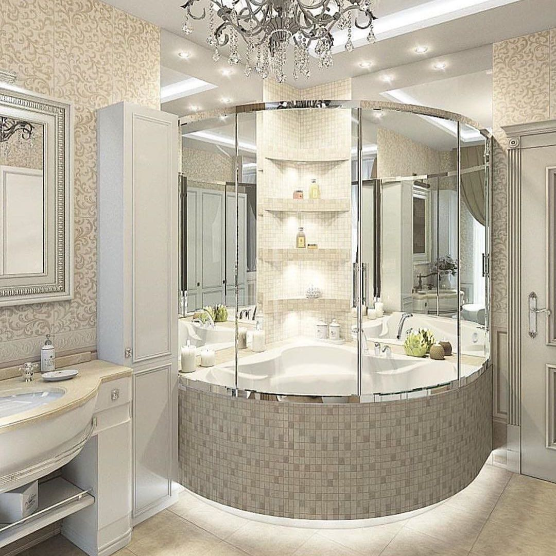 bathroom design luxury image by ehchrist on shower heads on best bathroom renovation ideas get your dream bathroom id=21101