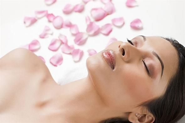 Do spa like facials at home with this step by step guide face do spa like facials at home with this step by step guide solutioingenieria Choice Image