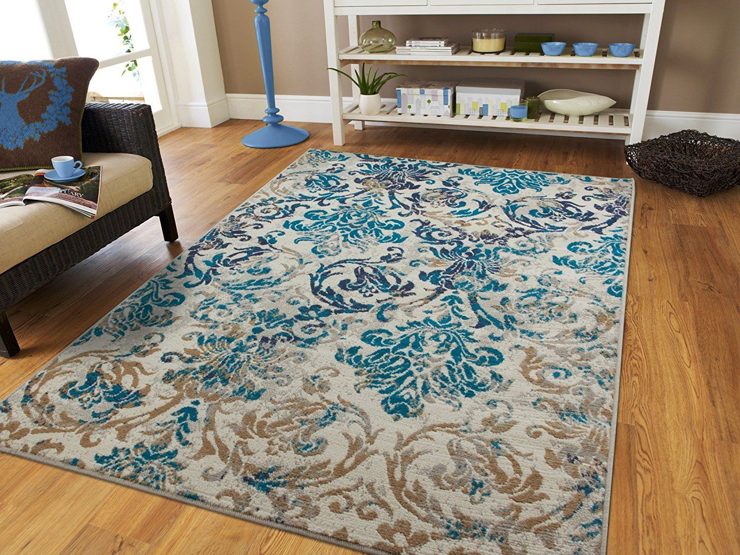 Shop By Brand Area Rug Sets Rugs Cheap Home Decor