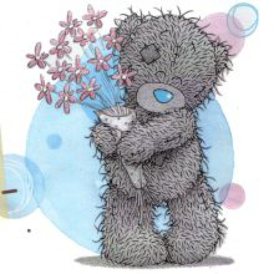 Best Image Detail For Me To You Foto 11130111 Teddy Pictures 400 x 300