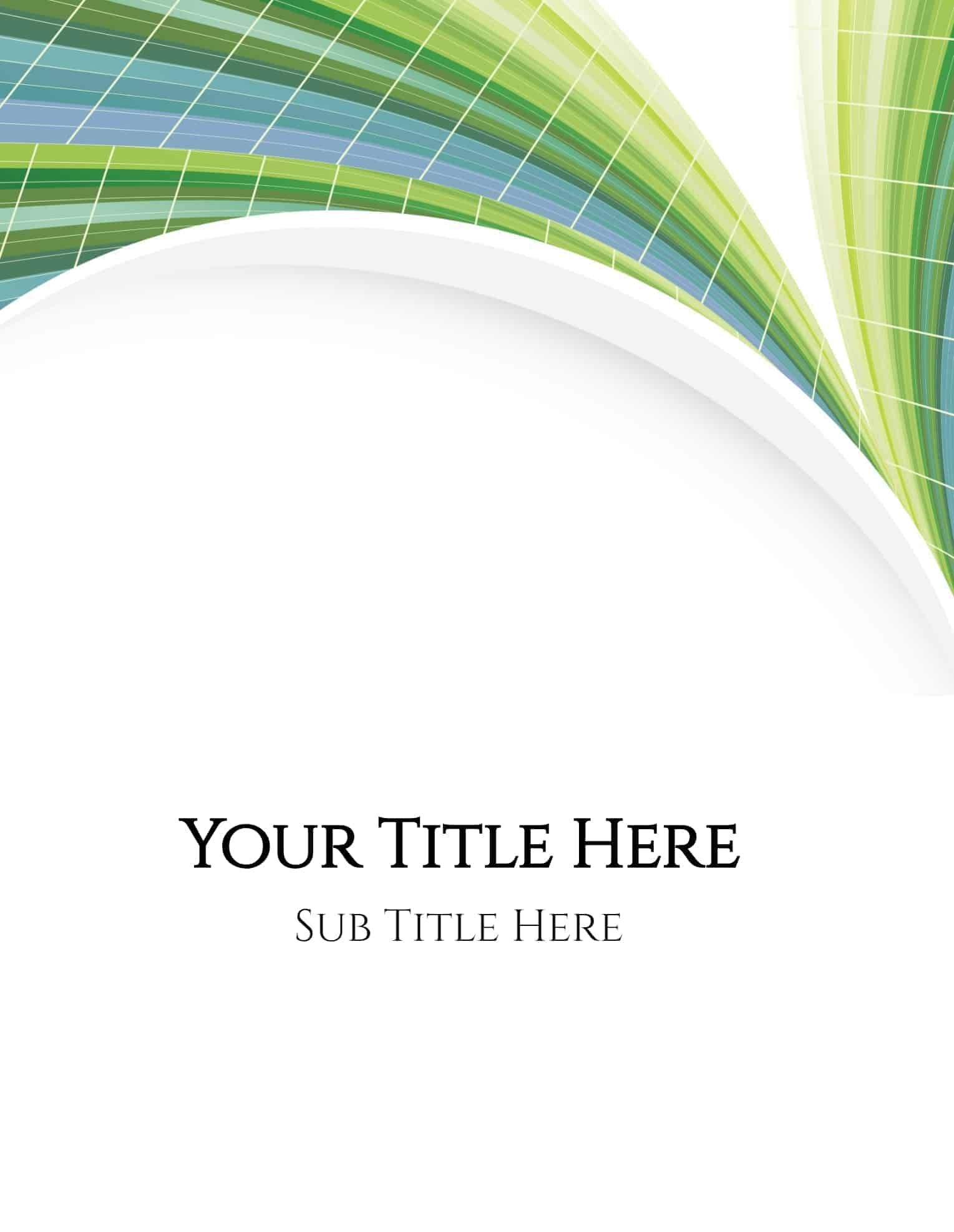Free Printable Binder Covers Binder Covers Binder Covers