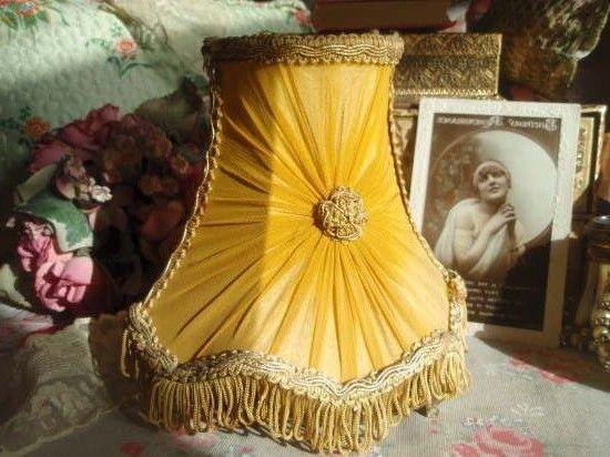 Shady lady handmade lampshades interesting lampshades pinterest shady lady handmade lampshades aloadofball Choice Image