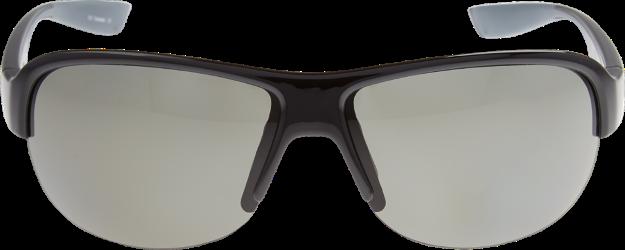 eb88dec107 Native Eyewear Men s Zodiac Sunglasses Iron Gray