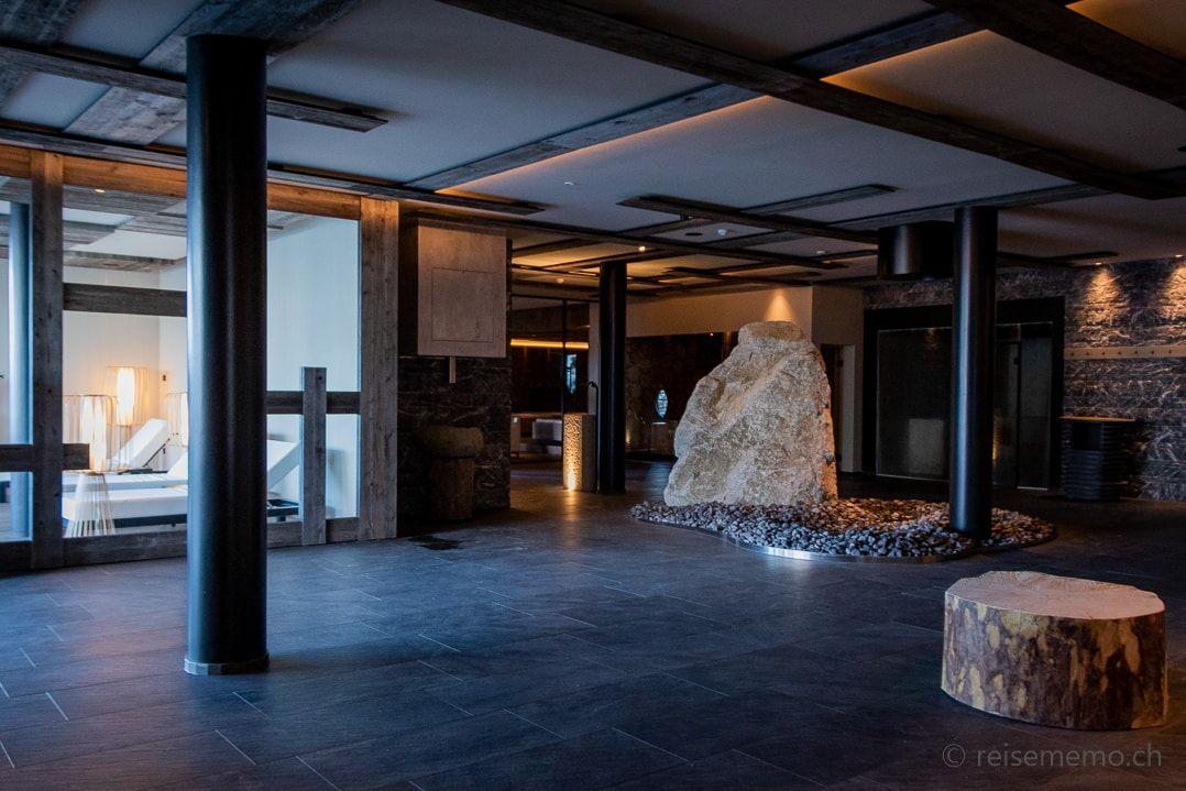 Spa im My Arbor Hotel Luxus baumhaus, Baumhaus, Haus