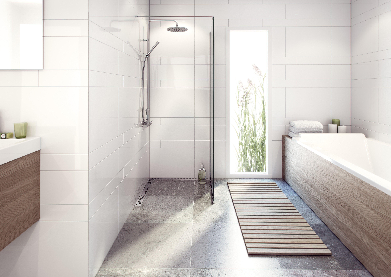 Pin On Ideas For The House Bathroom