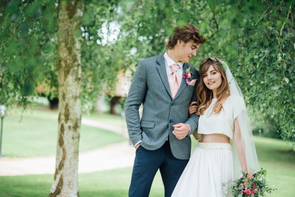 0d039ca30871 English country garden wedding