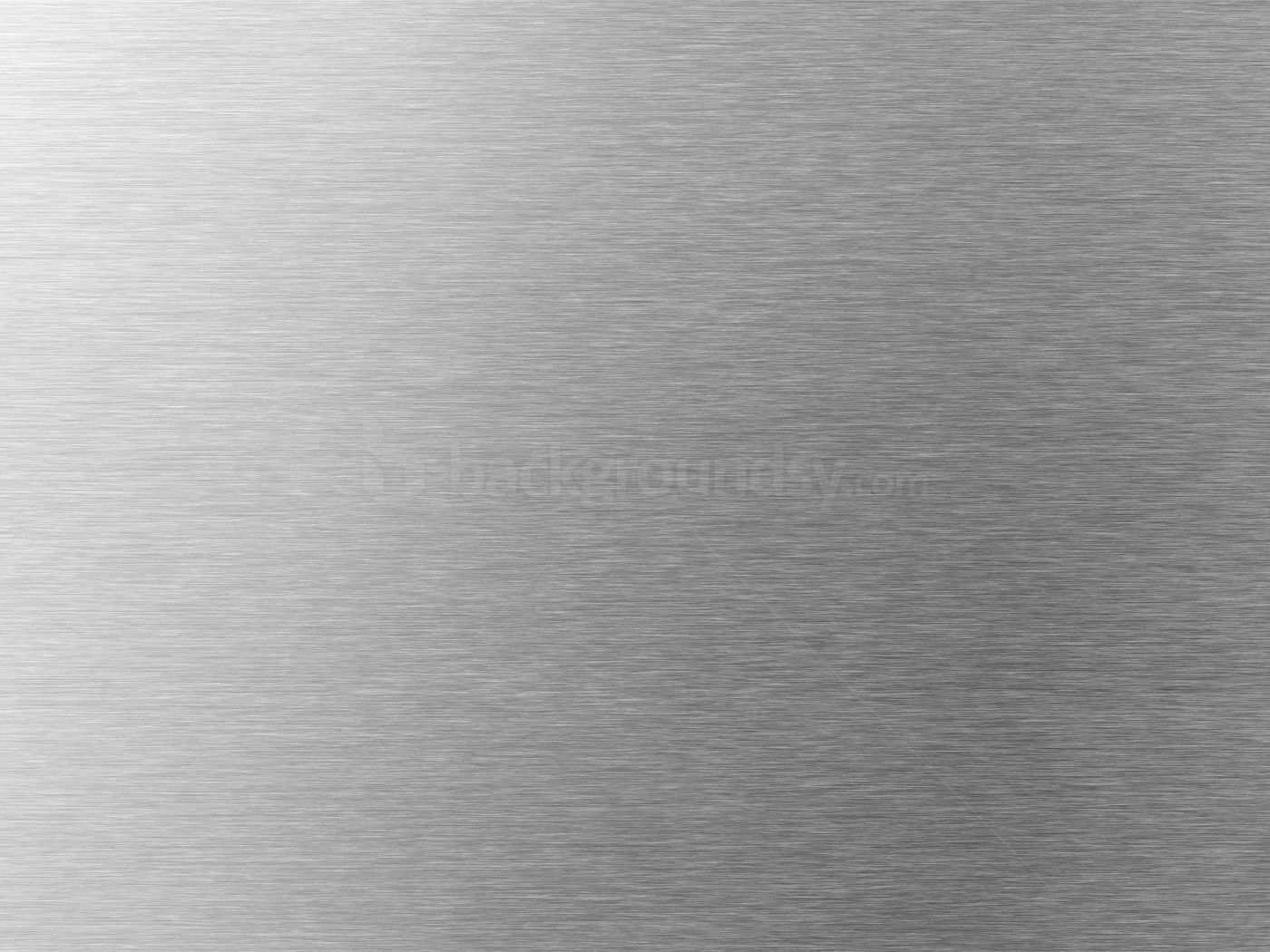 brushed stainless steel wallpaper - photo #5