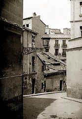 ???????????????????????? (Archivo Ragel) Tags: archivo ragel fotografiaantigua madridantiguo