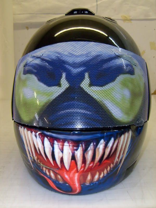 Motorcycle Helmet Vinyl Wrap : motorcycle, helmet, vinyl, Helmet, Wraps, Helmets,, Custom