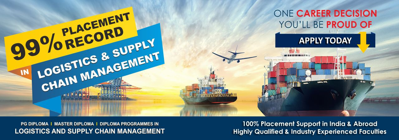 Reliant Logistics Is One Of The Leading Logistics Training Center In