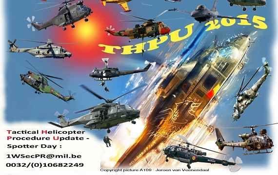 Helispot.be   Helikopters BE