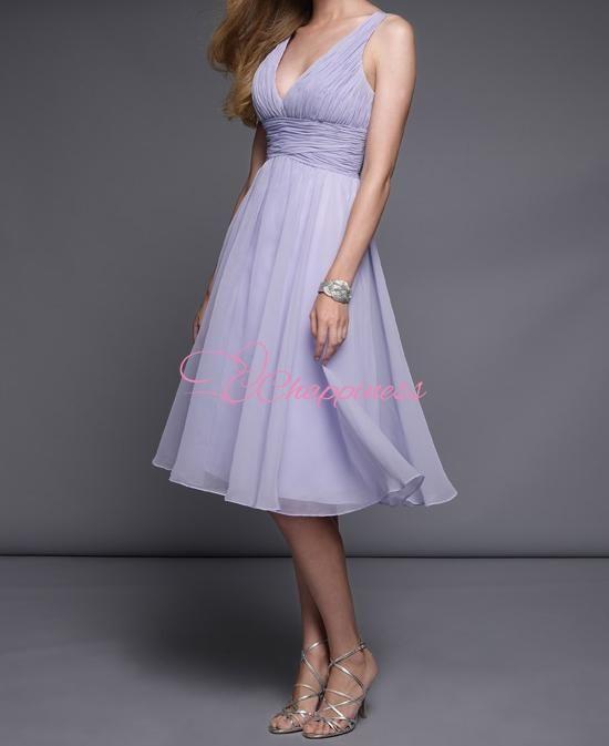 Wedding Dress @cchappiness.com | Chic bridesmaid dresses ...