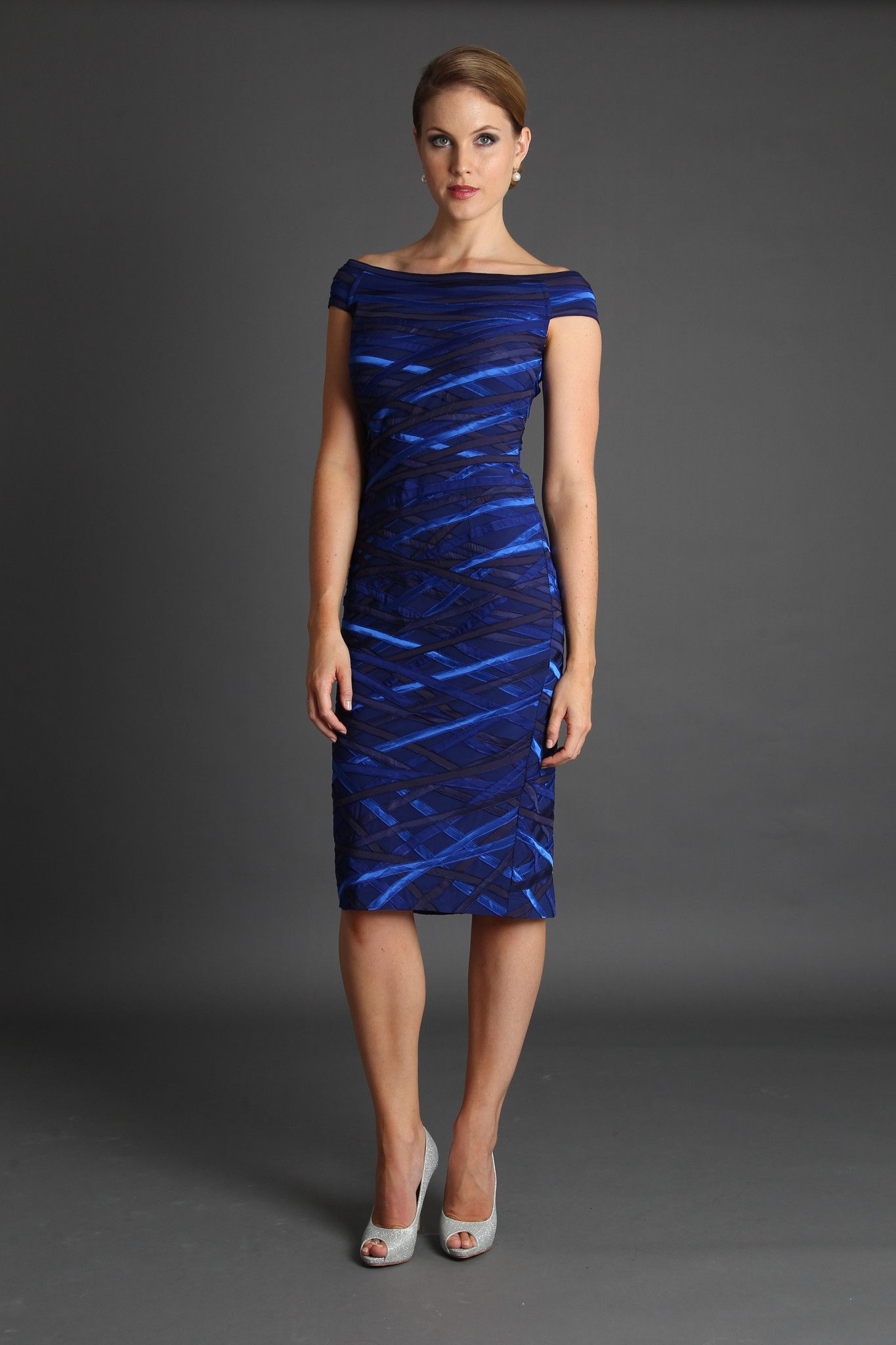 Where can i buy cocktail dresses in melbourne u2013 dress online ombrellifo Gallery