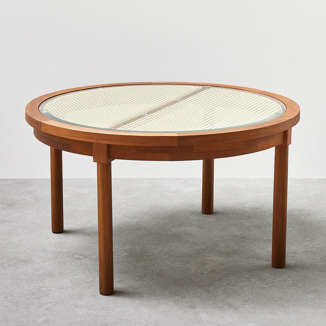 Cohen Coffee Table Target Australia In 2020 Coffee Table