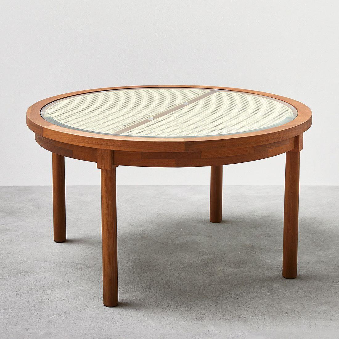 Cohen Coffee Table Target Australia Coffee Table Coffee Table Wood Target Coffee Table [ 1100 x 1100 Pixel ]