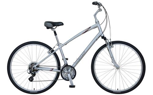 Khs Westwood Hybrid Bike City Bike Bicycles For Sale