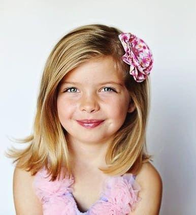 Peachy Little Girl Haircuts Google Search Toddler Girl Haircut Girl Schematic Wiring Diagrams Amerangerunnerswayorg