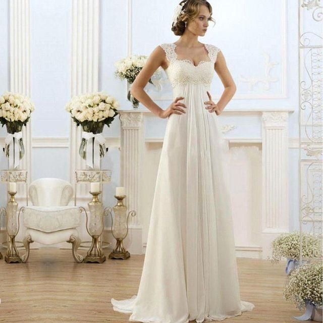 Pin By Erianna Newton On Wedding Ideas Wedding Dresses Wedding