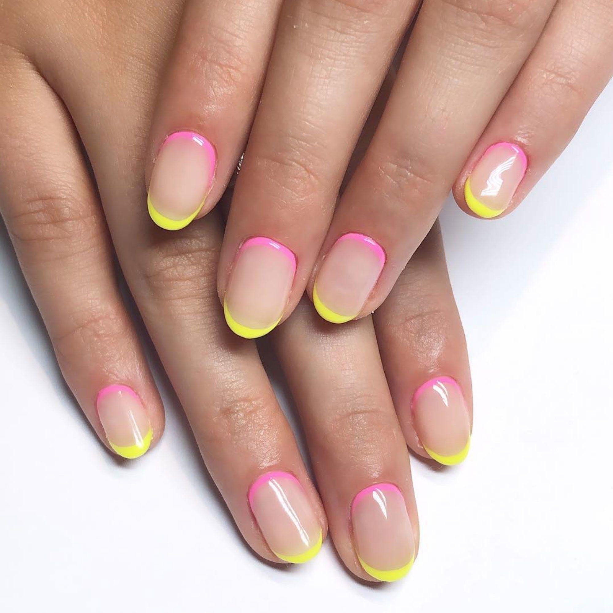 Hot Pink Nail Designs 2019 Korean - 6 summer nail art ideas for 2019 – summer nail designs ... #koreannailart Hot Pink Nail Designs 2019 Korean - 6 summer nail art ideas for 2019 – summer nail designs | allure #koreannailart Hot Pink Nail Designs 2019 Korean - 6 summer nail art ideas for 2019 – summer nail designs ... #koreannailart Hot Pink Nail Designs 2019 Korean - 6 summer nail art ideas for 2019 – summer nail designs | allure #koreannailart