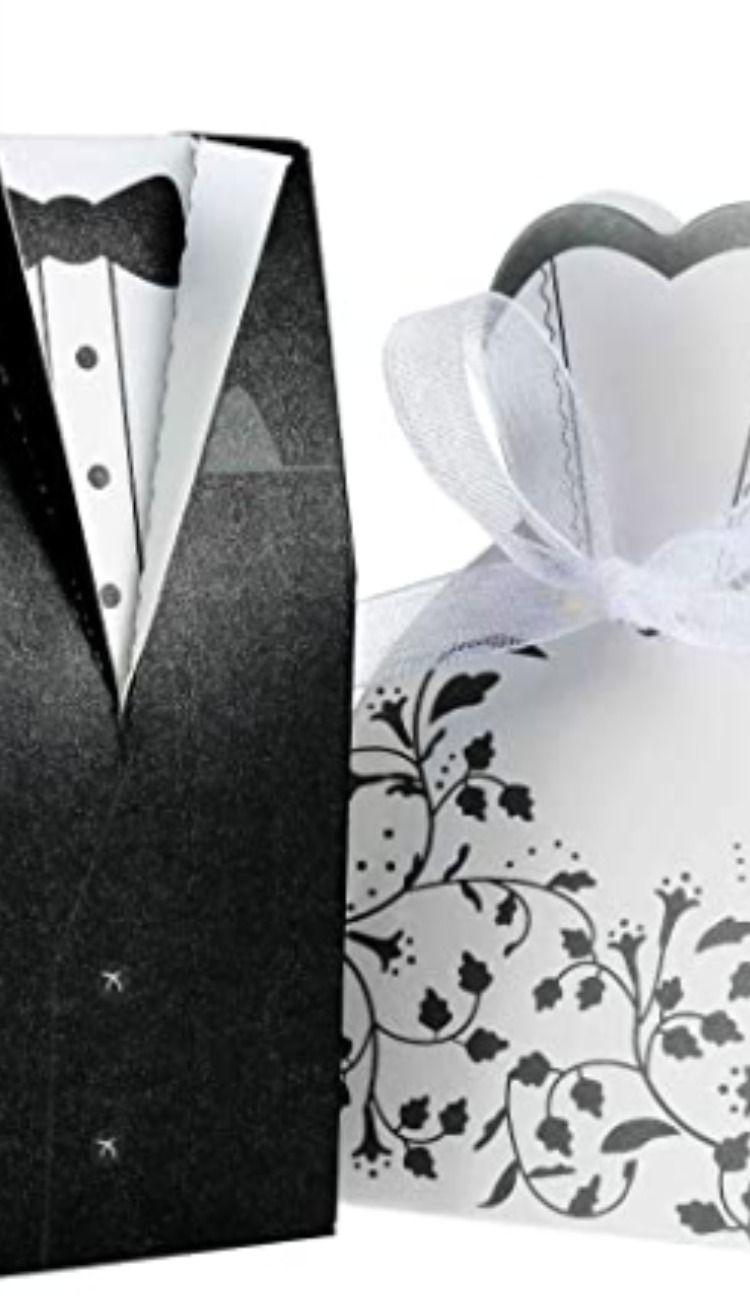 Sussigkeiten Schachtel Hochzeitskasten Bonbons Schachtel Fur Hochzeit Gastgeschenk Hochzeit Geschenkideen Hochzeit Hochzeitsgeschenke Ideen