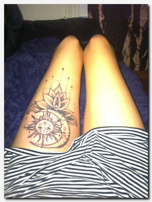 Thigh Tattoo Tumblr : thigh, tattoo, tumblr, Tattooprices, #tattoo, Beautiful, Dragonfly, Pictures,, Tattoos,, Tattoo, Symbol,, Little, Mermaid, Feminine, Thigh, Tattoos