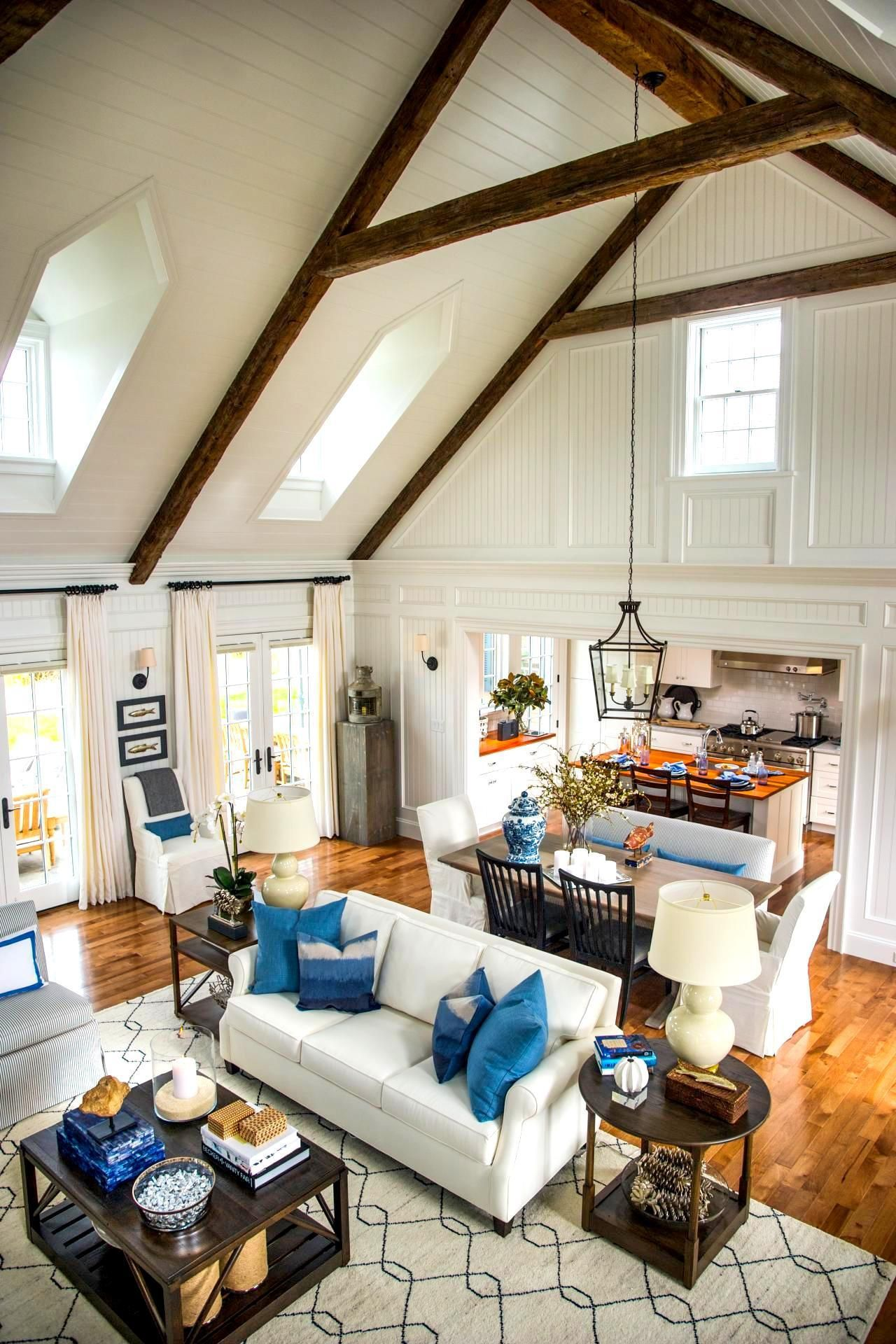 Cozy cottage design | Country Home Design | Pinterest | Cottage ...