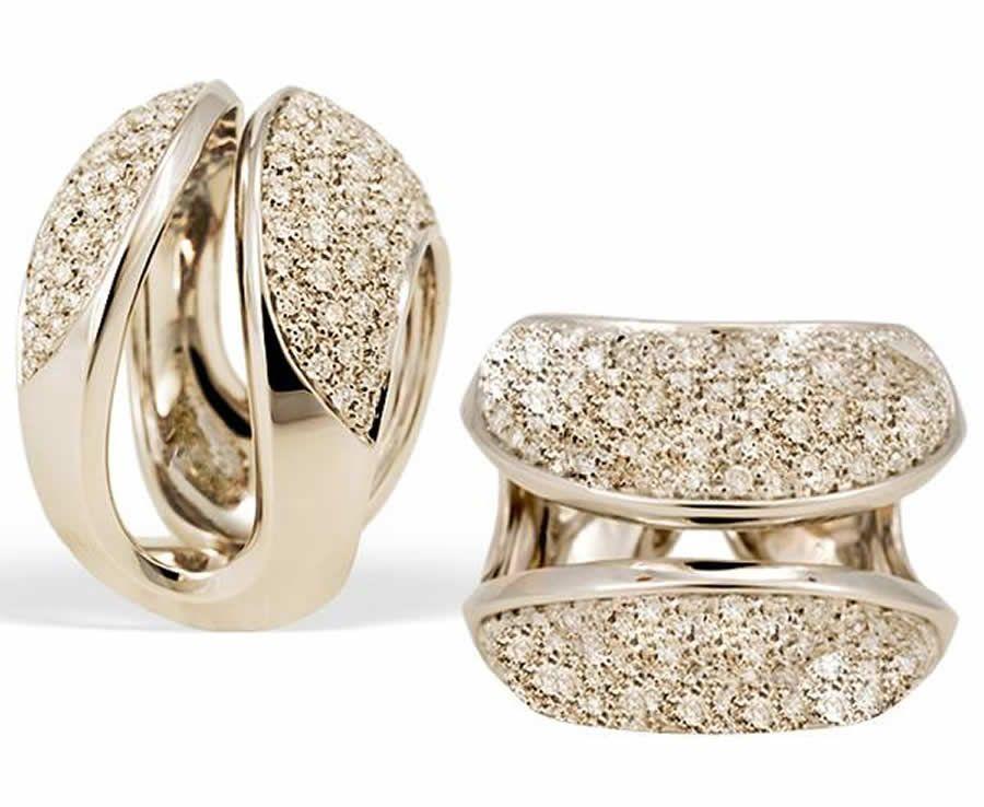 luxury modern sydney diamond ring design for women accessories by
