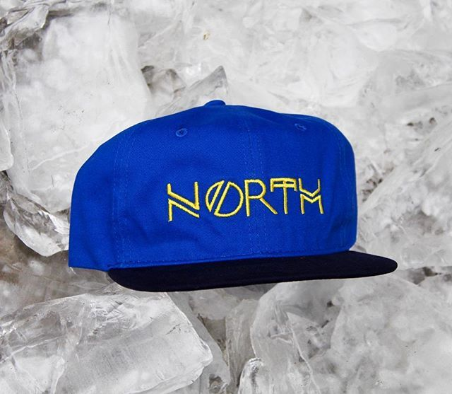 8e34e0fc The Nordic Cap Limited run of 50 pieces Available now at Talismancaps.com