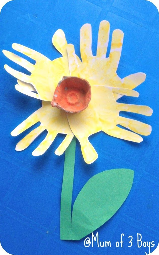 Image Result For Egg Carton Craft Ideas For Toddlers