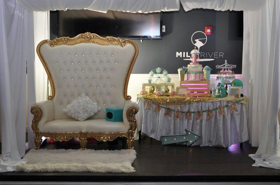 Simply Creative Ii Event Decorating Rental Furniture Furniture Event Decor