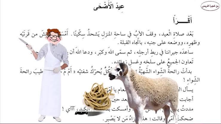 وضعيات ادماجية في اللغة العربية للسنة الثالثة ابتدائي Recherche Google Lab Coat