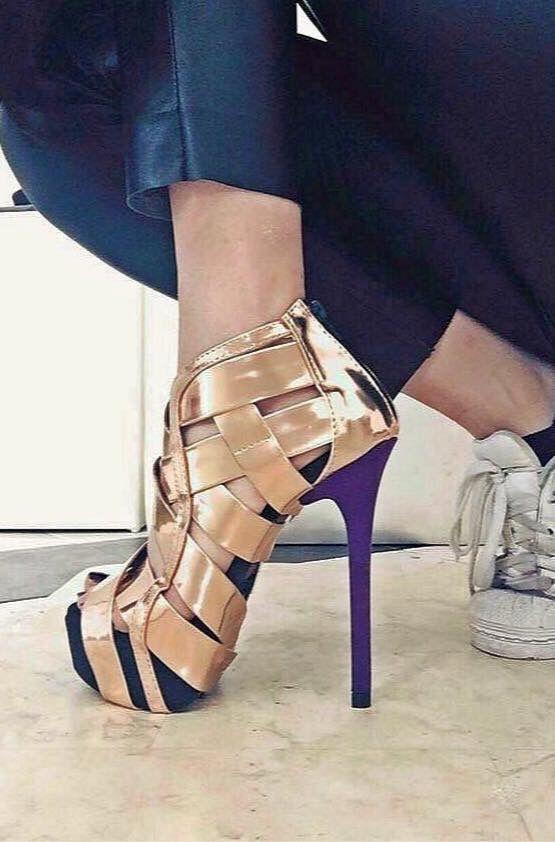 Kotsonas handmade shoes https://www.facebook.com/Kotsonas-handmade
