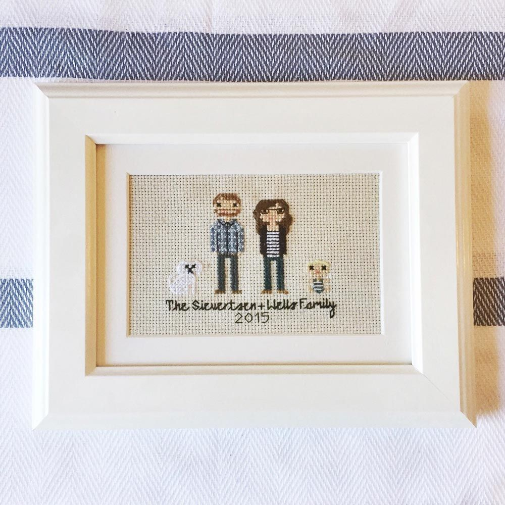 2nd Wedding Anniversary Gift: 2nd Wedding Anniversary Gift Guide: Cotton Gift Ideas