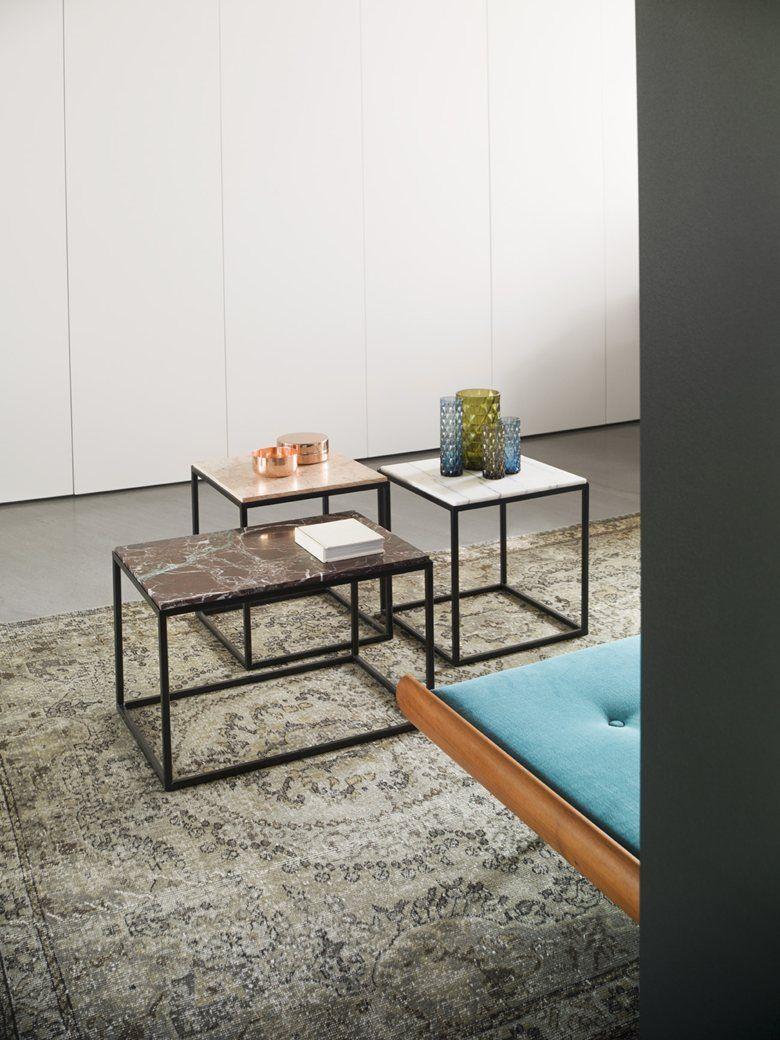 Esters Apartment, Berlino, 2014 - Bruzkus Batek Architekten