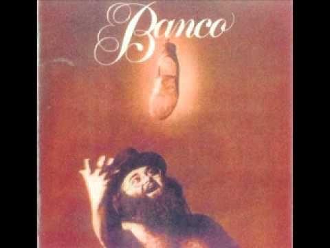 Banco Del Mutuo Soccorso Banco Full Album Youtube Francia