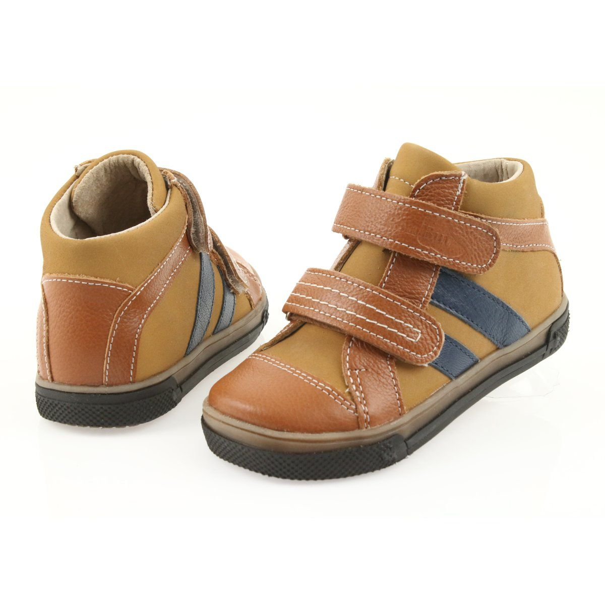 Pin On Children S Shoes And Booties