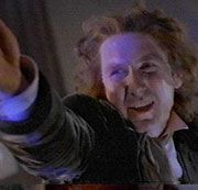 doctor who movie 1996 | While McGann does his level best with this cardboard cut-out, it's a ...