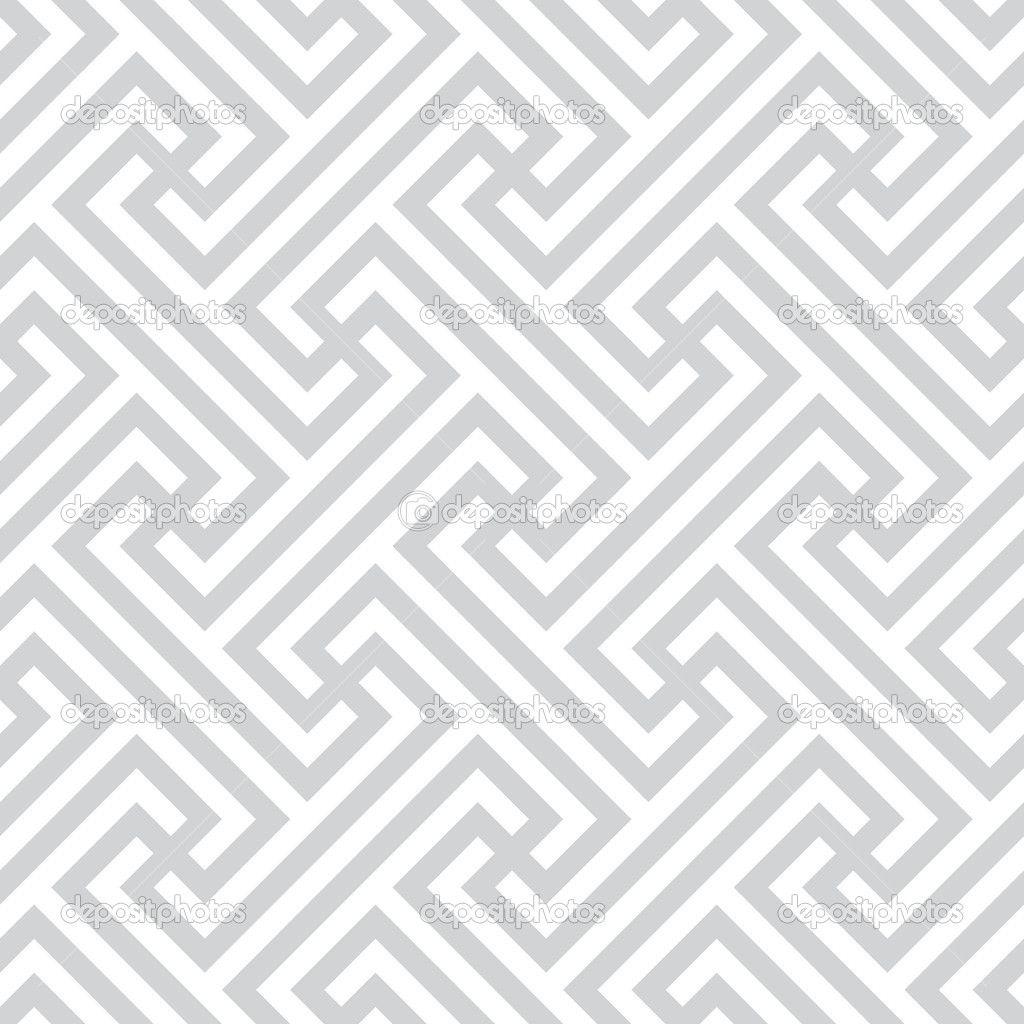 Simple Pattern - Google Search
