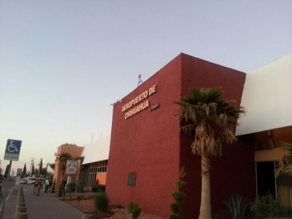 Chihuahua, mexico airport | Chihuahua, Mexico, Photo  |Chihuahua Mexico Airport Sala