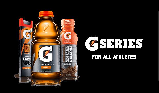 Gatorade G Series Sports Drinks For Energy Hydration And Recovery Sports Drink Gatorade Drinks