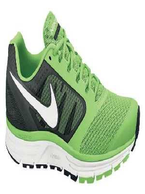 newest 0a1fe 82550 Scarpe Uomo Running Nike Zoom Vomero 8 Flash Lime €