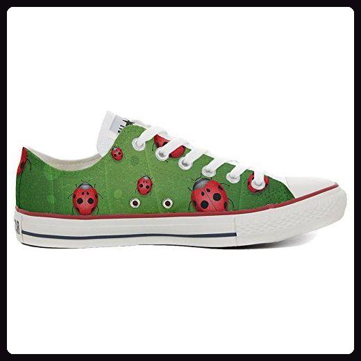 Shoes Custom Converse All Star, personalisierte Schuhe