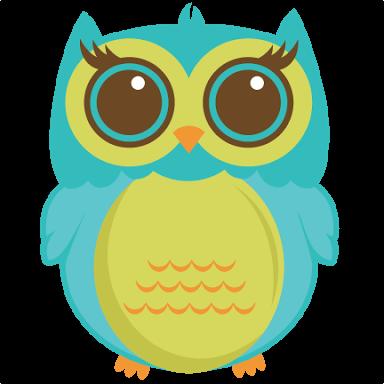 نتيجة بحث الصور عن بومه كيوت Owl Clip Art Cute Owl Drawing Cute Owl