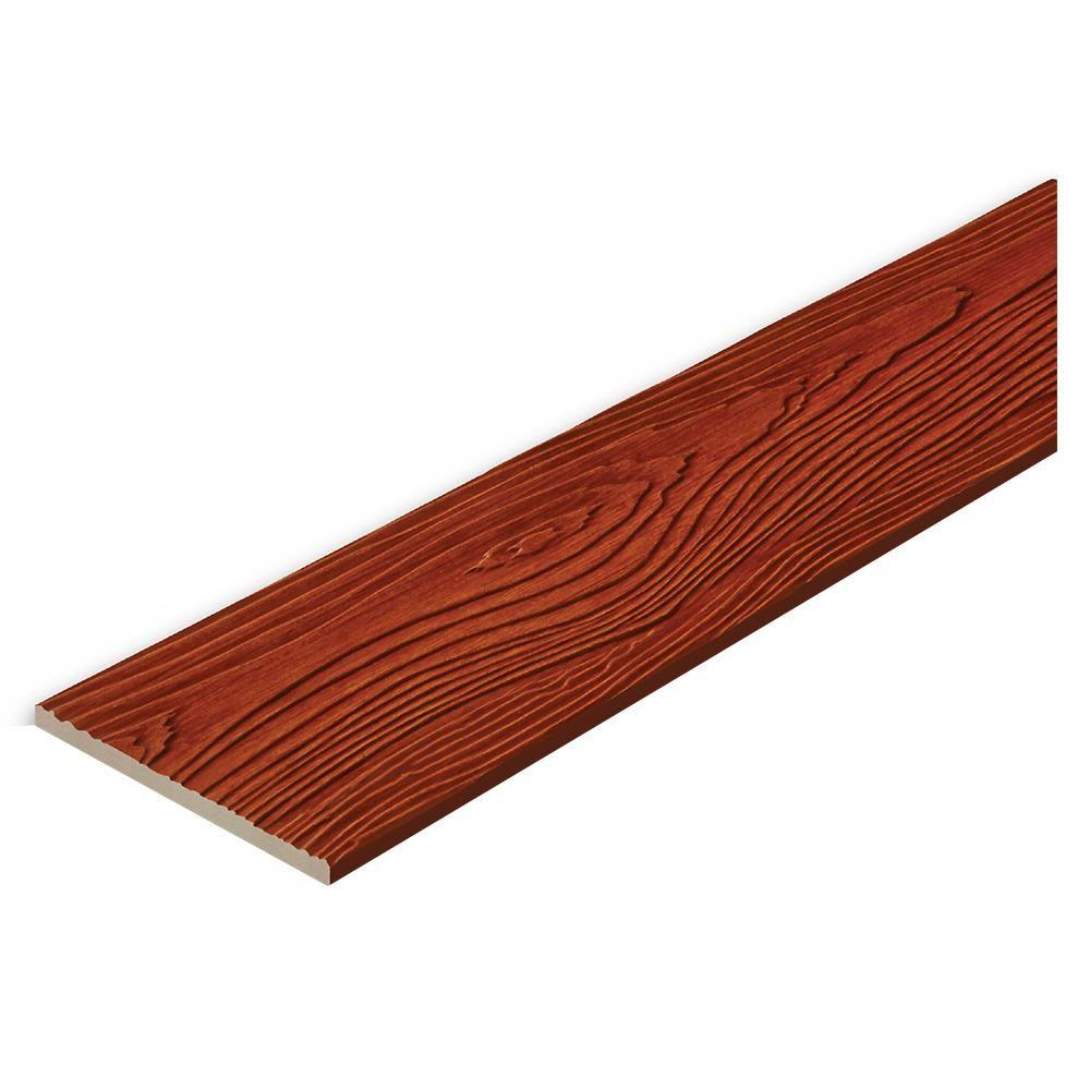 Sidings Es 67238 In 2021 Decorative Boards Siding Decor