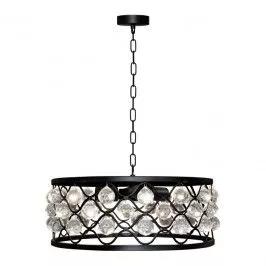 Lampy Sufitowe Lampy Wiszace Do Kuchni Salonu Sypialni Castorama Ceiling Lights Pendant Light Chandelier