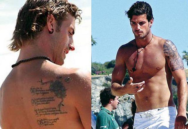 SoccerHacker 画像 - アイトール・オシオ(AITOR OCIO) Aitor-Ocio-tatuajes-hombro-espalda