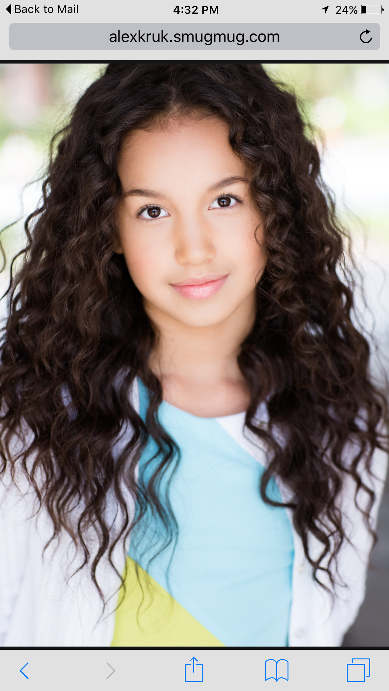 Pin von Sofia Wylie auf Sofia Wylie from Disney Channel - Andi Mack ...