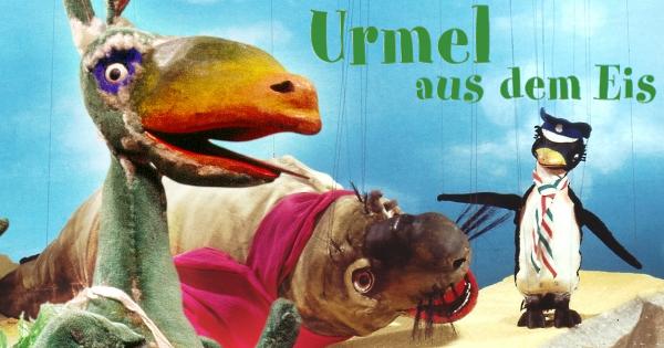 Kixi Filme Serien Horspiele Fur Kinder Augsburger Puppenkiste Horspiele Fur Kinder Kinderfilme
