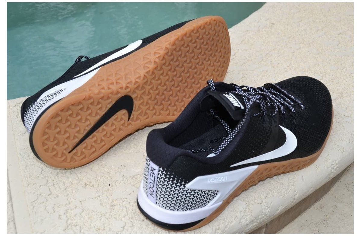 best crossfit trainers 2019